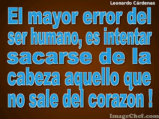 Página Web del Leonismo Argentino