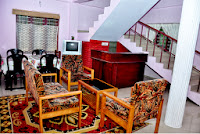 munnar homestay with self cooking facility, best homestays in munnar