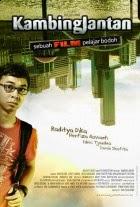 Film Indonesia 2009 Kambing Jantan