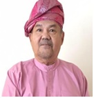 Dato' Dr Othman Yatim