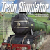 Download Game Train Simulator 2014