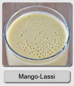 http://lost-im-papierladen.blogspot.de/2014/04/mango-lassi.html