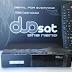 Atualização Duosat One Nano V 1.2 [12/06/12]