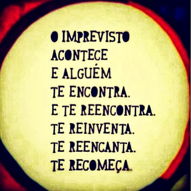 1000+ ideas about Frases Interessantes on Pinterest