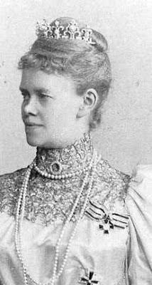 Anna Reuss-Stolberg-Wernigerode
