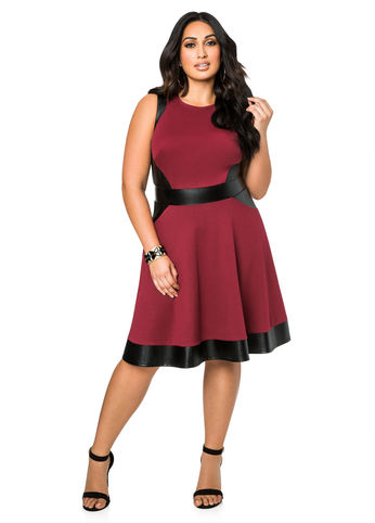 curvy plus size christmas dress outfits - Curvy Interest Plus Size Christmas Dresses Outfits LATEST FASHION
