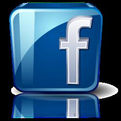 Facebook Mitos Leyendas C M E