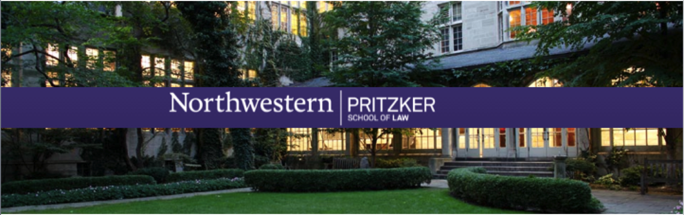 Can I get into northwestern?