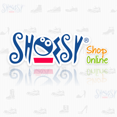 Shoesy