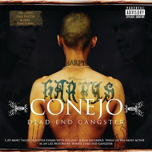 Lyrics: Conejo - El Varrio Mas Chingon