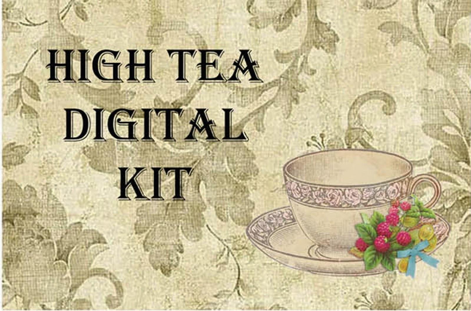 http://4.bp.blogspot.com/-g2o61p3SMd8/VJ7niPO4GzI/AAAAAAAAFWU/g_4QyoiaLGE/s1600/high+tea+cvr.jpg
