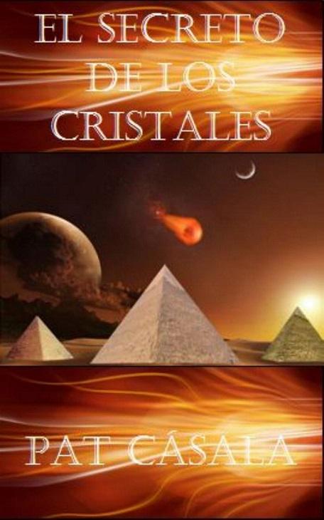 El secreto de los cristales