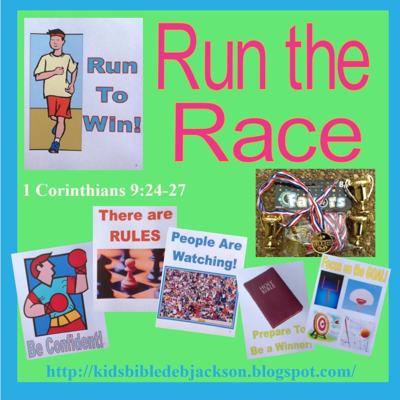 http://kidsbibledebjackson.blogspot.com/2013/05/run-race.html