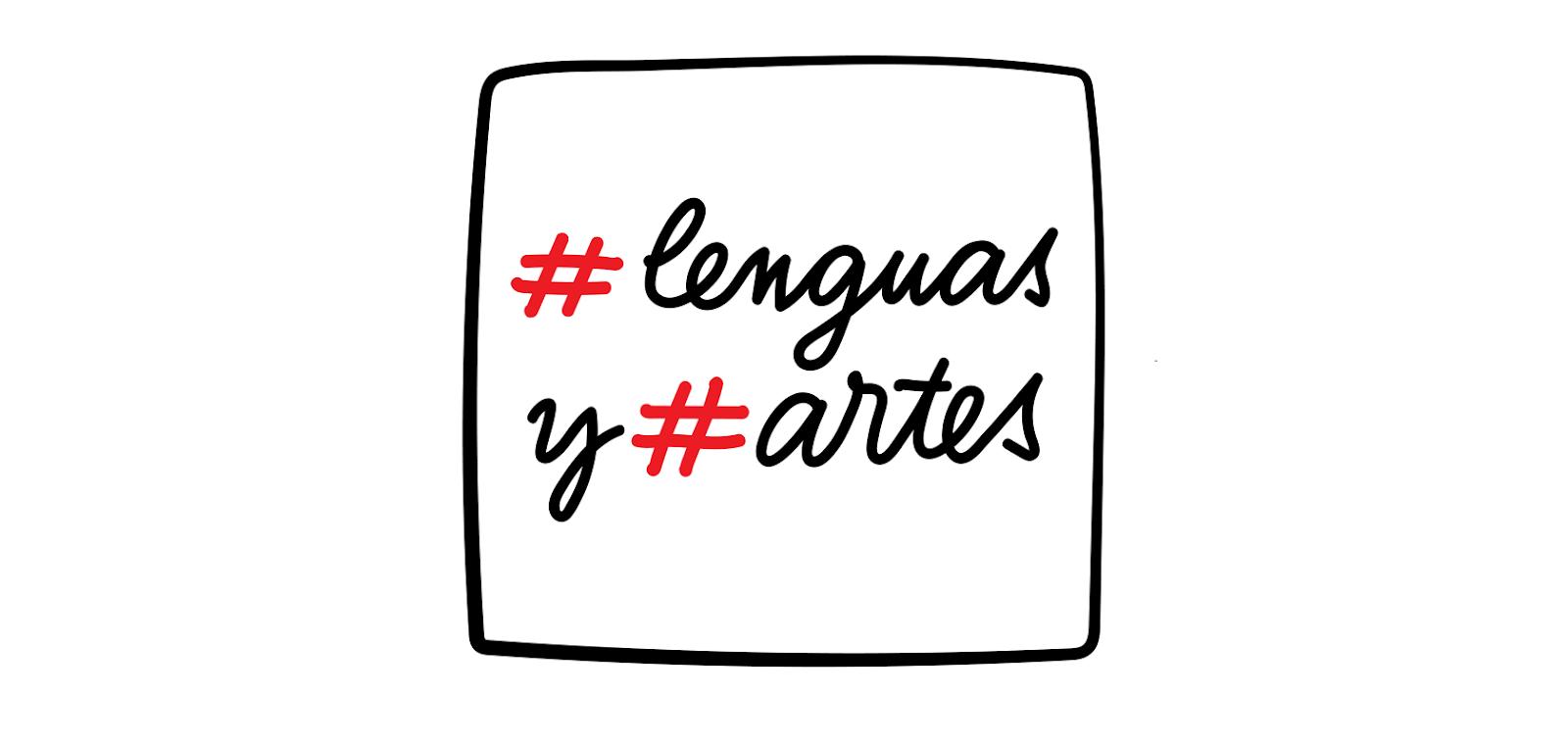 ARTES EN LA CLASE DE LENGUA EXTRANJERA