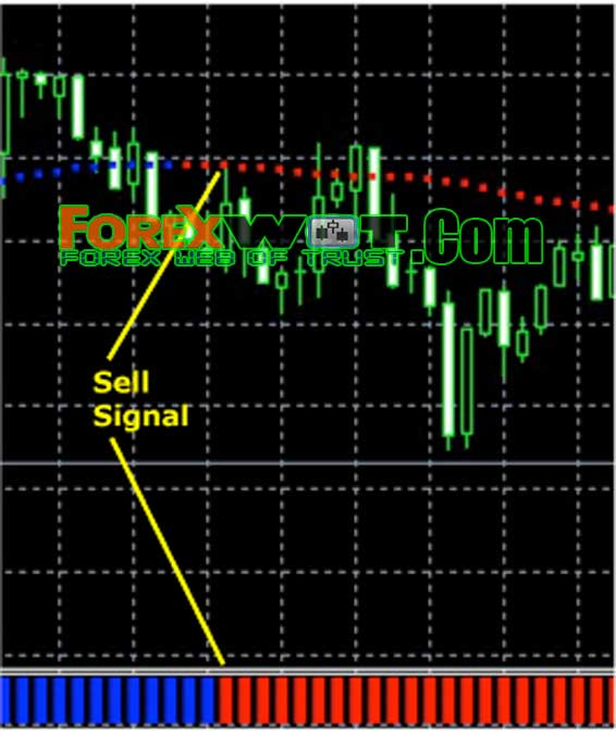 Forex scalping strategy that you must follow