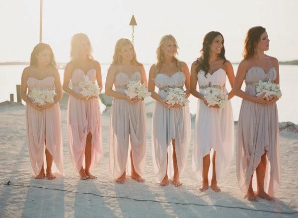 Beach-Bridesmaids-Dresses.jpg