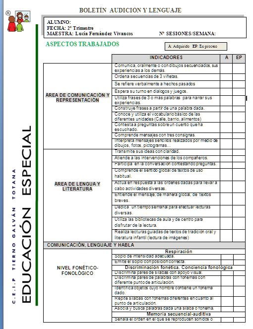 accion y resultado del delito pdf
