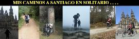 BLOG DE MIS CAMINOS A SANTIAGO