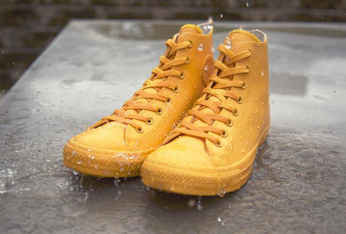 converse-katiuskas-wellington-elblogdepatricia-shoes-calzado-scarpe-calzature