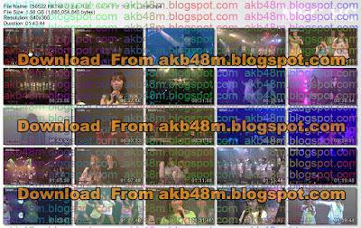 http://4.bp.blogspot.com/-g3-DxQD1wYc/VV_xHjajdAI/AAAAAAAAuvU/ryyaOgRSh4c/s400/150522%2BHKT48%2B%25E3%2581%25B2%25E3%2581%25BE%25E3%2582%258F%25E3%2582%258A%25E7%25B5%2584%25E3%2580%258C%25E3%2583%2591%25E3%2582%25B8%25E3%2583%25A3%25E3%2583%259E%25E3%2583%2589%25E3%2583%25A9%25E3%2582%25A4%25E3%2583%2596%25E3%2580%258D%25E5%2585%25AC%25E6%25BC%2594.mp4_thumbs_%255B2015.05.23_11.16.32%255D.jpg