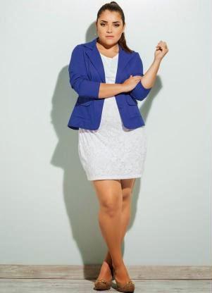 http://www.posthaus.com.br/moda/vestido-de-renda-branca-e-blazer-azul.html?lpc=17_1350_17&afil=3076