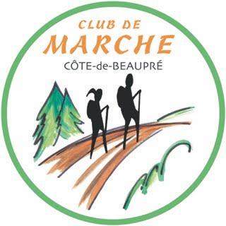Club de Marche Côte-de-Beaupré