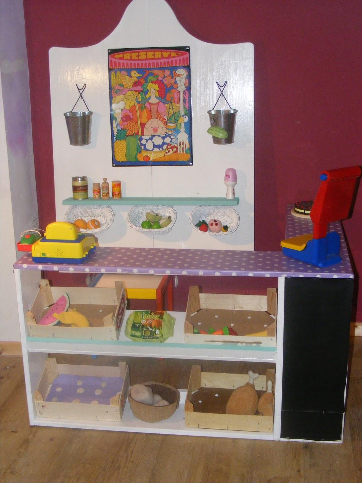 die bommelfrau ein kaufladen. Black Bedroom Furniture Sets. Home Design Ideas