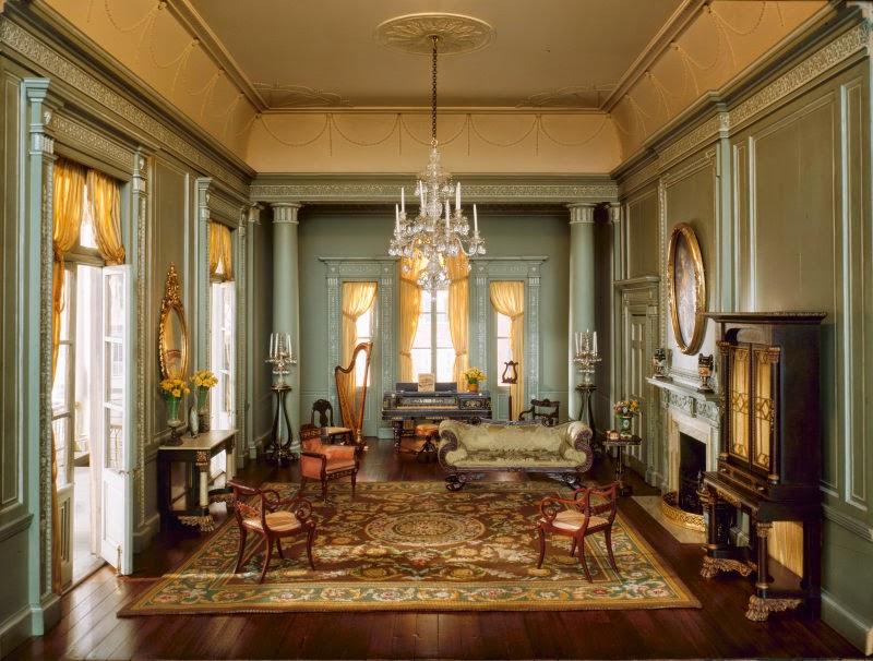 12-1775-1835-South-Carolina-Narcissa-Niblack-Thorne-Architecture-Miniature-Models-www-designstack-co