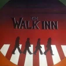 THE WALK INN