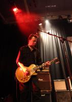 Jim Kirkpatrick 2009