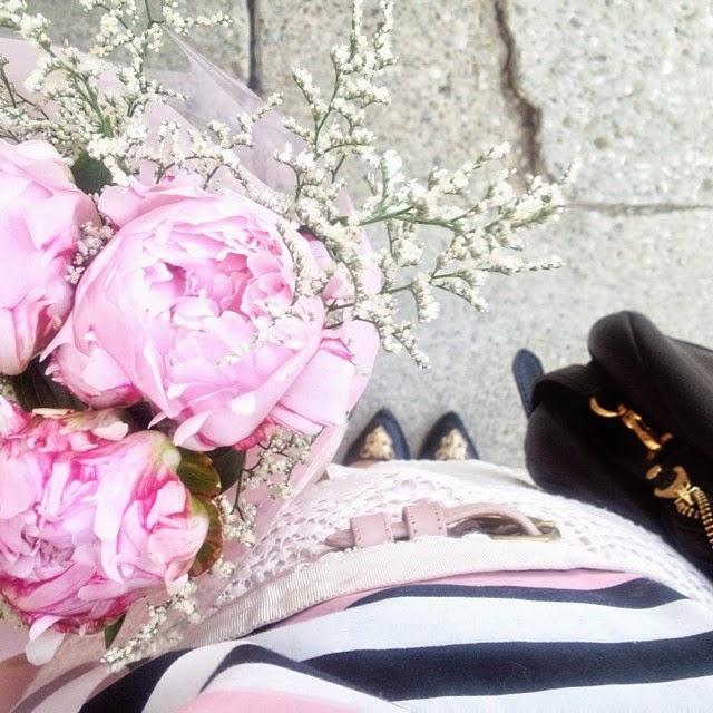 sashas-satisfashion-instagram, pink-peony