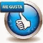 http://4.bp.blogspot.com/-g35O1igIUEU/UmlLEoJV4EI/AAAAAAAAA5U/6oEHaASQfLo/s1600/ML+ENTER+PARA+ME+GUSTA+BLOG.jpg