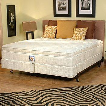 king size mattress sets