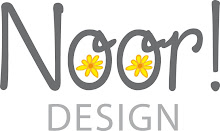 Noordesign - Joycrafts