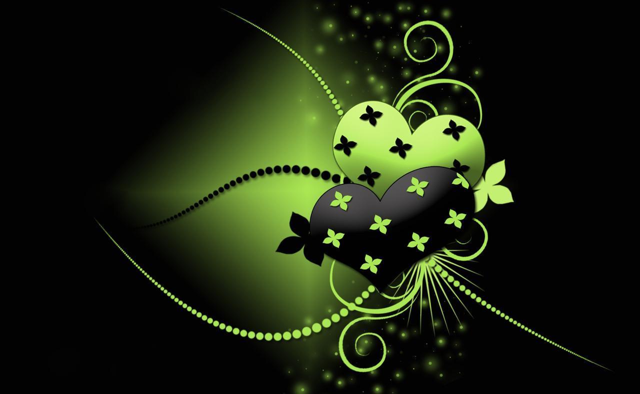 http://4.bp.blogspot.com/-g37FuVnStQs/TaCZEV402GI/AAAAAAAAlis/_2FxwRW92io/s1600/Heart%2BWallpapers%2B%25289%2529.jpeg