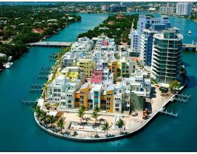 aqua-allison-island-real-estate
