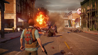 State of Decay: Survival Edition Review