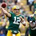 NFL   Diez para Anotar: Apuntes de la semana 7 - NFC Norte y Sur