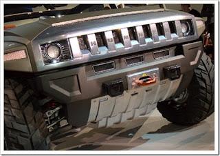 2012-Hummer-H4-Spec.jpg