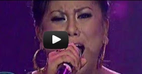 Download Lagu Listen Regina Idol Tadi Malam 27 April 2012