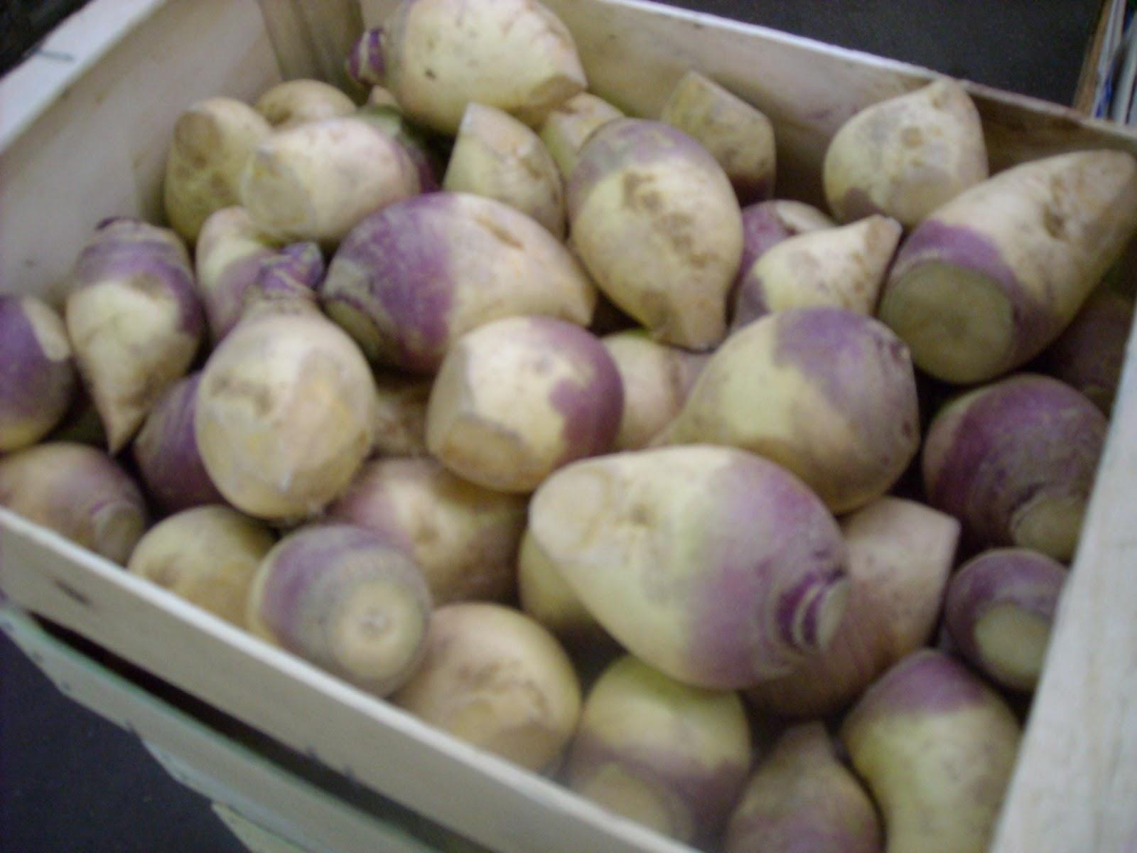 Laconada des halles rungis frutas y verduras for Verduras tipicas de francia