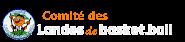 Comité Landes Basket