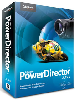 CyberLink-PowerDirector-11-Ultra-download