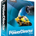CyberLink PowerDirector 11 Ultra Download Free Software