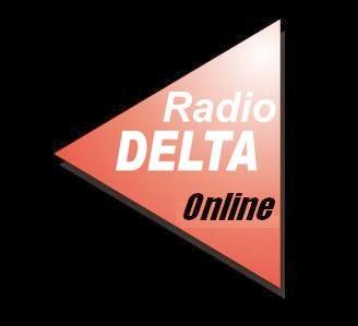 RADIO DELTA ONLINE