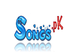 download latest songs