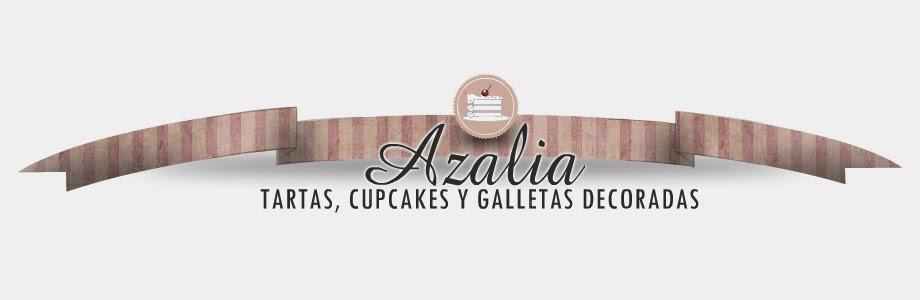 www.azaliatartas.com