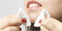 obat jerawat tiens, SMS 085793919595, tiens vitaline suplemen jerawat