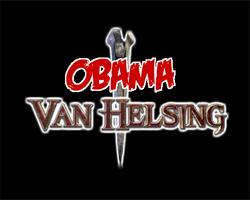 Solucion Obama Van Helsing Guia, Ayuda, Pistas