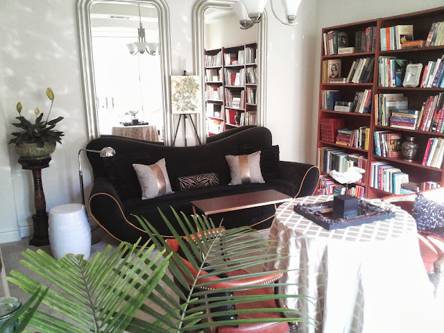blog.oanasinga.com-interior-design-photos-decorating-our-own-house-the-library-tea-room-work-in-progress-1